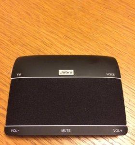 Bluetooth колонка Jabra hfs100