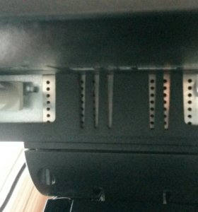 Монитор NEC MultiSynk EA221wm