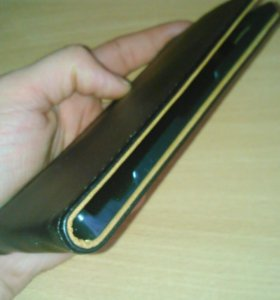Чехол для Sony Z1, Z2