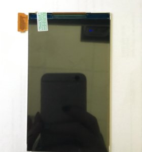 Дисплей Samsung G350 Galaxy Star Advance