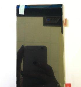 Дисплей Samsung G531