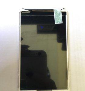 Дисплей для Samsung S 5230