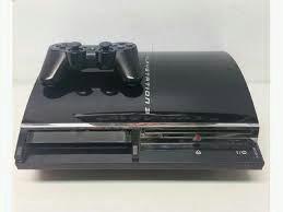 Запчасти для Sony PS3 fat
