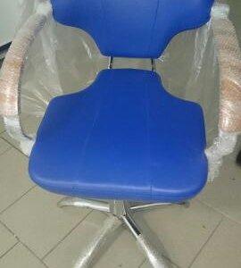 Кресла парткмахерские