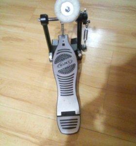 Педаль бас-бочки Mapex