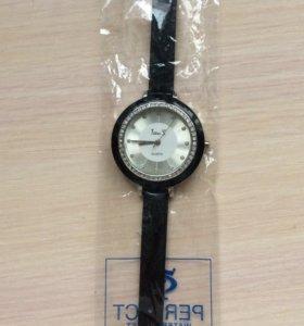 Часы Teen's