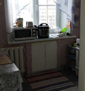 Квартира на ул.Куйбышева 9