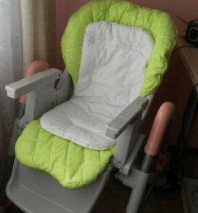 Чехлы на стульчик детский