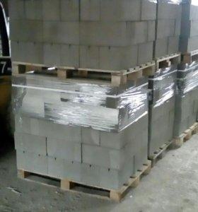 Блок полублок