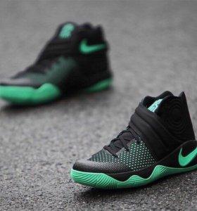Nike Kyriе 2