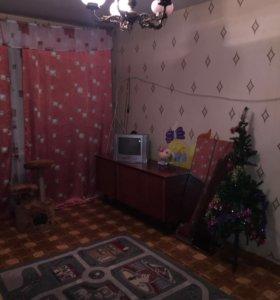 Сдам 2 ккв посуточно в Кировске