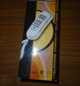 Домашний Телефон КХТ●9950LM