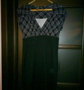 Платья 48-50