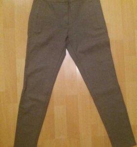 Очень удобные штаны