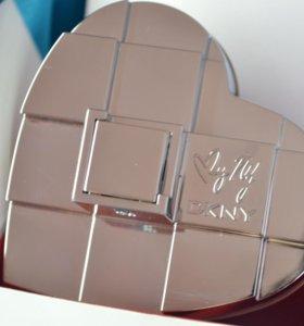 """DKNY """"My ny"""" 100 мл"""