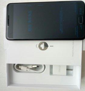Meizu u20 16 GB  новый