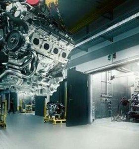 Авто-мото-квадро ремонт и обслуживание.
