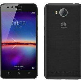 Смартфон HUAWEI LUA L21