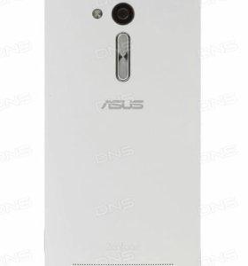 Продам Смартфон ASUS ZenFone Go ZB452KG 8 ГБ