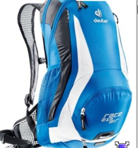 Рюкзак Deuter Rase EXP Air 12+3