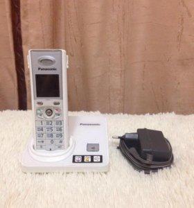 Panasonic KX-TGA8205RU