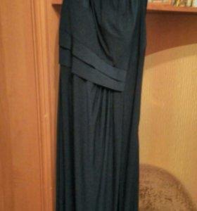 Платье вечернее Турция