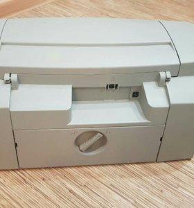 Принтер hp торг