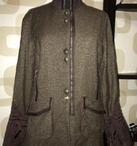 Пиджак,куртка