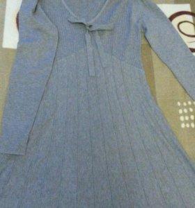 Платья 42, 44, 46-48 размеры.