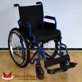 Инволидное кресло новое