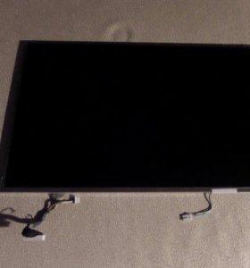 Матрица ноутбука Toshiba Satellite A100