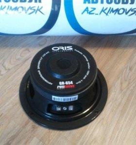 Oris GR-654