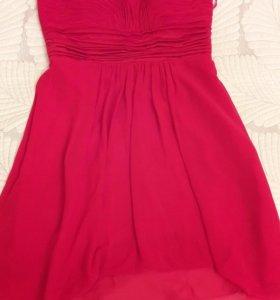 Платье.Montego.Размер 46-48