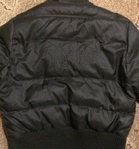 ADIDAS ORIGINAL куртка