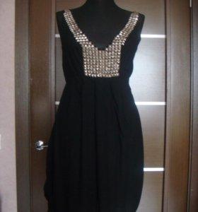 Платье Reflex