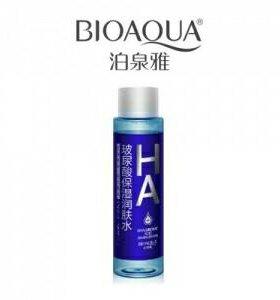 Лосьон BIOAQUA Hyaluronic Acid Essence 200ml