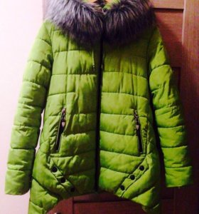 Sadotex пальто