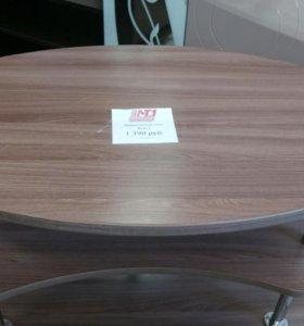 Журнальный столик Жан-2