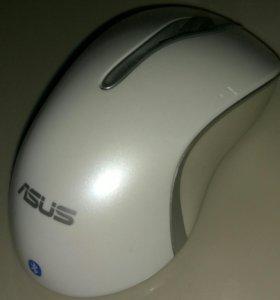 Bluetooth мышь Asus BX700