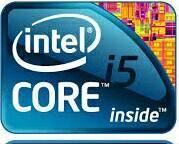 Intel Core i5-3210M для ноутбука