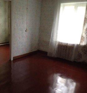 2-к квартира, Каляева, 19
