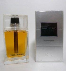 Dior - Homme - 100 ml