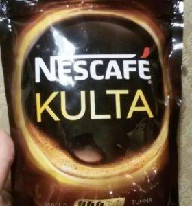 Кофе Култа