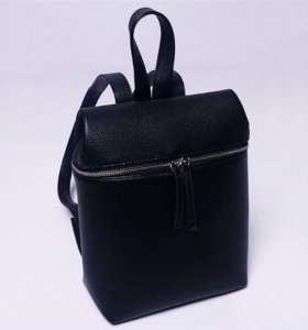 Новый женский рюкзак
