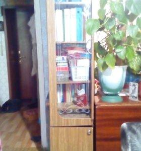 🌈2новых шкафа пенала🌈