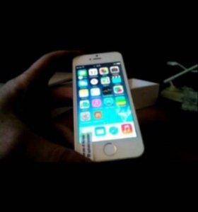 Айфон 5s (копия)