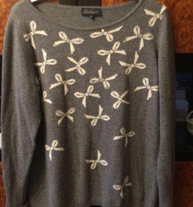 Пуловер Италия, XL