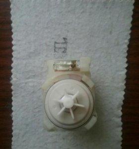 Ротор (двигатель)воды для автомат стиральных машин