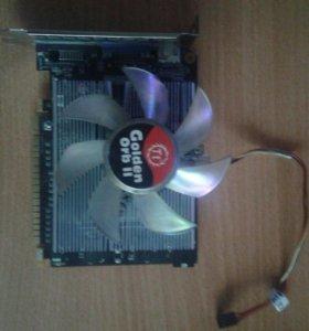 GeForce GTX 650 1 gb