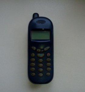 Телефон Винтаж)